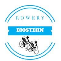 Rowery-Biostern