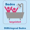 DLRG-Jugend Baden