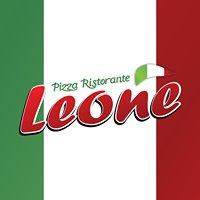 Leone Ristorante