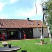 DLRG Jugendbildungsstätte Schirrhof