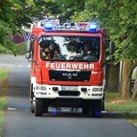 Feuerwehr Bad Zwesten