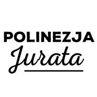 Polinezja Jurata
