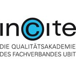 incite Qualitätsakademie