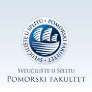 Pomorski fakultet u Splitu