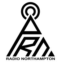 Polish Community Radio Northampton   Radio PRN