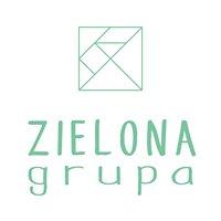Stowarzyszenie Zielona Grupa