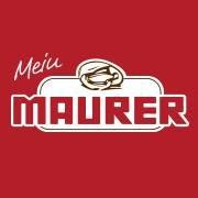 Bäcker Maurer