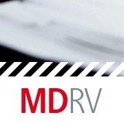 Mediendesign Ravensburg