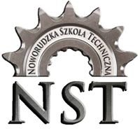 Noworudzka Szkoła Techniczna w Nowej Rudzie