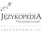 Szkoła Języków Obcych Językopedia
