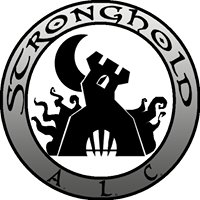 ALC Stronghold