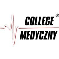 College Medyczny