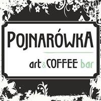 Pojnarówka art&coffee bar