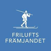 Friluftsfrämjandet Mörlunda-Vimmerby