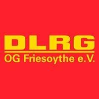 DLRG Ortsgruppe Friesoythe e.V.