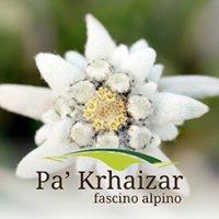 Meuble Pa'Krhaizar