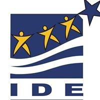 Instytut Doradztwa Europejskiego IDE