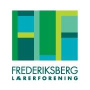 Frederiksberg Lærerforening