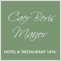 Caer Beris Manor