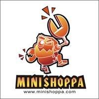 Mini Shoppa