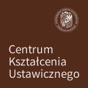 Centrum Kształcenia Ustawicznego UPWr