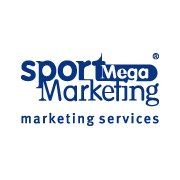 Sport Mega Marketing