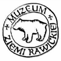 Muzeum Ziemi Rawickiej