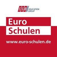 Euro-Schulen