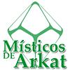 Místicos de Arkat