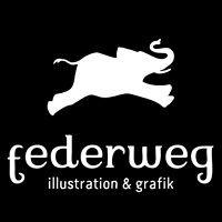Federweg