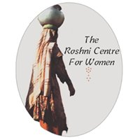 The Roshni Centre for Women