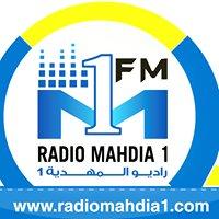 Radio Mahdia 1