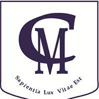 Colegio Mancedo - Midlands College