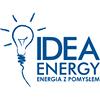 Idea Energy