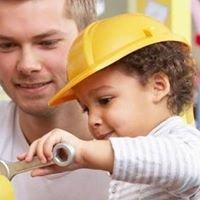 Techniques d'éducation à l'enfance - Collège Montmorency
