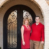 Neil & Susie Bowie  - Coldwell Banker Residential Brokerage