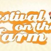 Festival On The Farm Purton