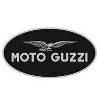 Moto Guzzi - Polmotor