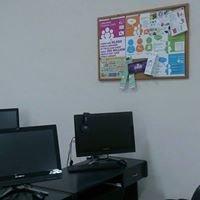 Centrul De Statistică, Cercetare Şi Dezvoltare