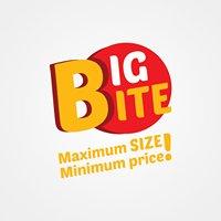 BigBite
