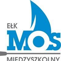 Mos Ełk