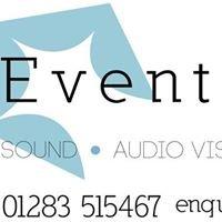 Scorpion Event Solutions Ltd