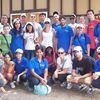 Hansen Summer Institute