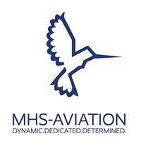 MHS Aviation