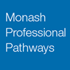 Monash Professional Pathways