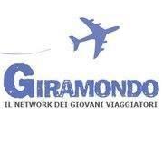 Giramondo Flashgiovani