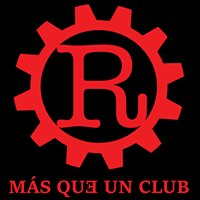Rework Club
