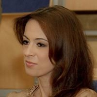 Dr Karina Chodań Adwokat