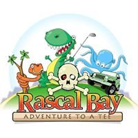 Rascal Bay Manston
