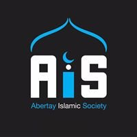Abertay University Islamic Society
